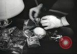 Image of Federal Bureau of Investigation United States USA, 1936, second 27 stock footage video 65675062636
