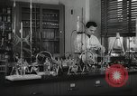 Image of Federal Bureau of Investigation United States USA, 1936, second 45 stock footage video 65675062636