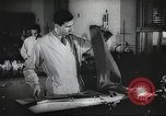 Image of Federal Bureau of Investigation United States USA, 1936, second 38 stock footage video 65675062637