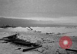 Image of Operation High Jump Antarctica, 1947, second 6 stock footage video 65675062640