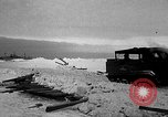 Image of Operation High Jump Antarctica, 1947, second 12 stock footage video 65675062640