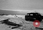 Image of Operation High Jump Antarctica, 1947, second 13 stock footage video 65675062640