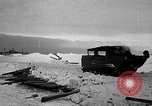 Image of Operation High Jump Antarctica, 1947, second 14 stock footage video 65675062640