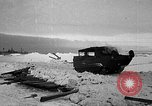 Image of Operation High Jump Antarctica, 1947, second 15 stock footage video 65675062640