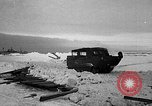 Image of Operation High Jump Antarctica, 1947, second 16 stock footage video 65675062640