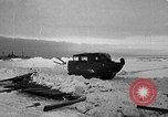 Image of Operation High Jump Antarctica, 1947, second 17 stock footage video 65675062640