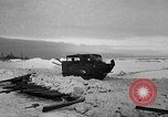 Image of Operation High Jump Antarctica, 1947, second 18 stock footage video 65675062640