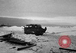 Image of Operation High Jump Antarctica, 1947, second 19 stock footage video 65675062640