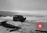 Image of Operation High Jump Antarctica, 1947, second 20 stock footage video 65675062640