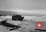 Image of Operation High Jump Antarctica, 1947, second 21 stock footage video 65675062640