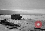 Image of Operation High Jump Antarctica, 1947, second 22 stock footage video 65675062640