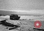Image of Operation High Jump Antarctica, 1947, second 23 stock footage video 65675062640