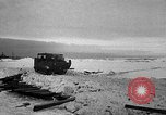 Image of Operation High Jump Antarctica, 1947, second 24 stock footage video 65675062640