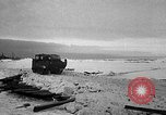 Image of Operation High Jump Antarctica, 1947, second 25 stock footage video 65675062640
