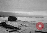 Image of Operation High Jump Antarctica, 1947, second 26 stock footage video 65675062640