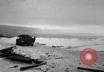 Image of Operation High Jump Antarctica, 1947, second 27 stock footage video 65675062640