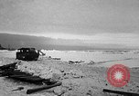 Image of Operation High Jump Antarctica, 1947, second 29 stock footage video 65675062640