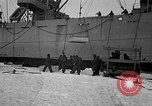 Image of Operation High Jump Antarctica, 1947, second 34 stock footage video 65675062640
