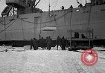 Image of Operation High Jump Antarctica, 1947, second 35 stock footage video 65675062640