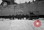 Image of Operation High Jump Antarctica, 1947, second 36 stock footage video 65675062640