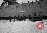 Image of Operation High Jump Antarctica, 1947, second 37 stock footage video 65675062640
