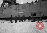 Image of Operation High Jump Antarctica, 1947, second 38 stock footage video 65675062640