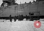 Image of Operation High Jump Antarctica, 1947, second 39 stock footage video 65675062640