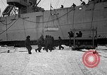 Image of Operation High Jump Antarctica, 1947, second 40 stock footage video 65675062640