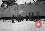 Image of Operation High Jump Antarctica, 1947, second 41 stock footage video 65675062640