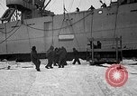 Image of Operation High Jump Antarctica, 1947, second 42 stock footage video 65675062640