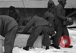 Image of Operation High Jump Antarctica, 1947, second 44 stock footage video 65675062640