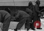 Image of Operation High Jump Antarctica, 1947, second 45 stock footage video 65675062640