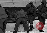 Image of Operation High Jump Antarctica, 1947, second 46 stock footage video 65675062640