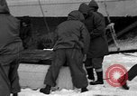 Image of Operation High Jump Antarctica, 1947, second 47 stock footage video 65675062640