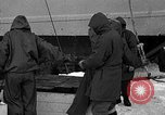 Image of Operation High Jump Antarctica, 1947, second 51 stock footage video 65675062640