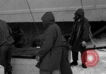 Image of Operation High Jump Antarctica, 1947, second 52 stock footage video 65675062640