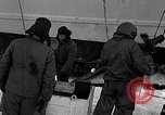 Image of Operation High Jump Antarctica, 1947, second 55 stock footage video 65675062640