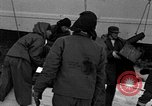 Image of Operation High Jump Antarctica, 1947, second 58 stock footage video 65675062640