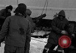 Image of Operation High Jump Antarctica, 1947, second 59 stock footage video 65675062640