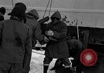 Image of Operation High Jump Antarctica, 1947, second 60 stock footage video 65675062640