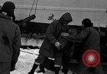 Image of Operation High Jump Antarctica, 1947, second 61 stock footage video 65675062640
