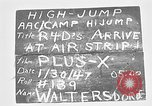 Image of Operation High Jump Antarctica, 1947, second 1 stock footage video 65675062641