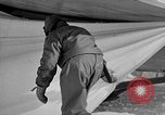 Image of Operation High Jump Antarctica, 1947, second 4 stock footage video 65675062641