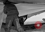 Image of Operation High Jump Antarctica, 1947, second 5 stock footage video 65675062641