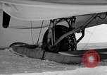 Image of Operation High Jump Antarctica, 1947, second 11 stock footage video 65675062641