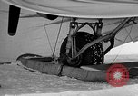 Image of Operation High Jump Antarctica, 1947, second 16 stock footage video 65675062641