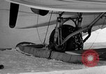 Image of Operation High Jump Antarctica, 1947, second 17 stock footage video 65675062641