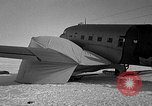 Image of Operation High Jump Antarctica, 1947, second 23 stock footage video 65675062641