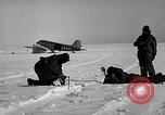 Image of Operation High Jump Antarctica, 1947, second 25 stock footage video 65675062641