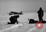 Image of Operation High Jump Antarctica, 1947, second 26 stock footage video 65675062641